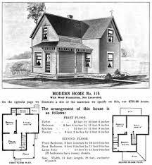 home image home wikipedia