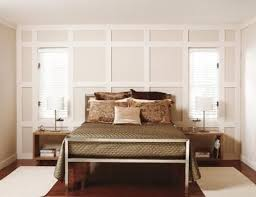 Mobile Home Interior Wall Paneling Awesome Bedroom Wall Panels Pictures Decorating Design Ideas