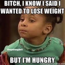 Do You Even Squat Meme - squat meme gym memes fitness memes crossfit gym funny