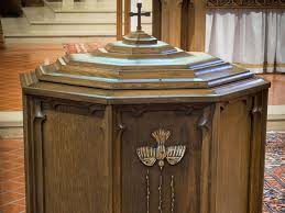 baptismal fonts baptismal fonts church furniture and decorating