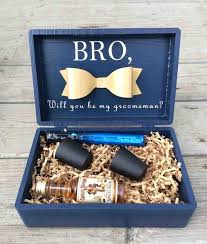 what of gifts to give at a bridal shower 447 best groomsman gift ideas images on