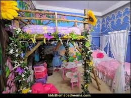 decorating theme bedrooms maries manor fairy bedroom ideas
