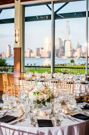 33 best images about nyc weddings on pinterest wedding venues