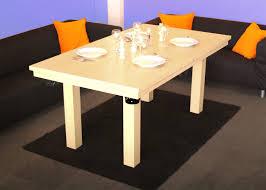 the amalfi pool dining table liberty games