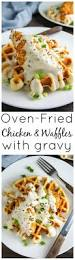 544 best images about food on pinterest buffalo chicken stuffed