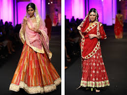 How To Draping 5 Gorgeous New Ways To Carry A Dupatta Lifestyle Fashion And