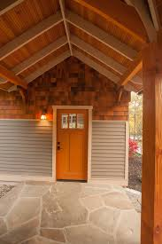 garage detached garage cost to build garage construction cost full size of garage detached garage cost to build garage construction cost per square foot large size of garage detached garage cost to build garage