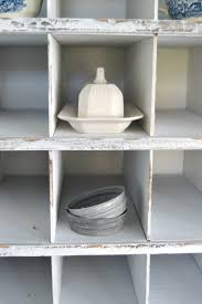 Pottery Barn Shelf Pottery Barn Knock Off In Under 20 Minutes By My Creative Days