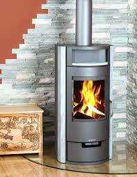 fireplace ideas for freestanding wood burning free standing stoves