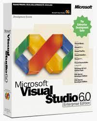 ����� ������ ������ ������ visual ����� ������ ������ ������ visual