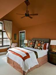best coral paint color for bedroom stunning room makeovers that