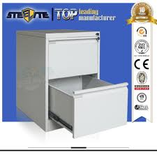 Vertical File Cabinet Lock by Combination Lock Filing Cabinet Combination Lock Filing Cabinet