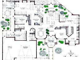 house plans for mansions modern mansions floor plans large size of mansion floor plan