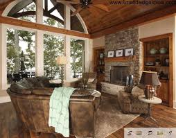 small space ideas living room interior design small house design
