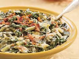 unique thanksgiving side dishes myrecipes