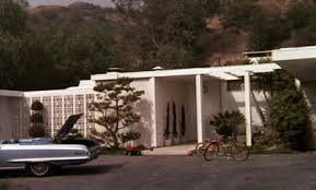 the real brady bunch house los angeles california filming locations of chicago and los angeles the brady bunch