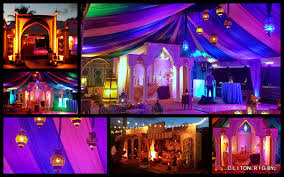 moroccan tent moroccan tent draping decor moroccan tent in the backyar flickr