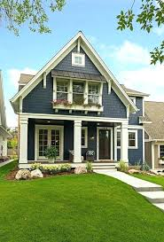 best exterior paint colors benjamin moore briarwood glamorous exterior paint color