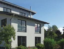 balkon glasscheiben absturzsicherung sws punktet mit geringem montageaufwand