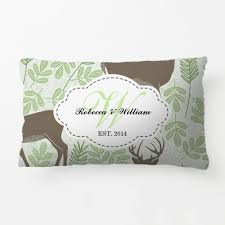 Stag Cushions Compare Prices On Stag Cushions Online Shopping Buy Low Price