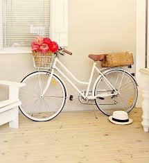 best 25 vintage bike decor ideas on vintage bikes