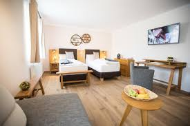 hauser hotel munich gallery image of this property hotel hauser hotel moserwirt bad goisern austria booking com