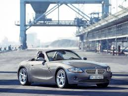 bmw 3 0 z4 2003 bmw z4 3 0i specifications and technical data