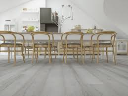 Whitewash Laminate Flooring White Washed Proline Floors Australia