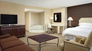 st john u0027s newfoundland accommodations sheraton hotel newfoundland