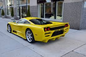 bentley gold 2005 saleen s7 black stock gc1005a for sale near chicago il