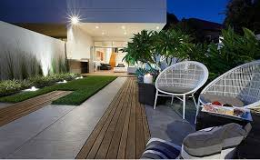 courtyard designs 15 modern and contemporary courtyard gardens in the city home