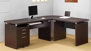 L Shaped Desk Canada L Shaped Desks For Sale Computer Furniture Stunning Desk