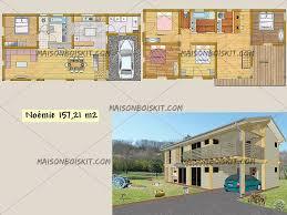 maison 5 chambres plan de maison 5 chambres maison plan maison vide maison with
