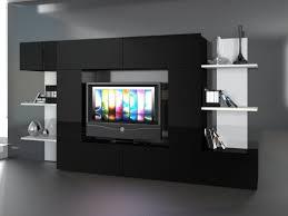 Wohnzimmerschrank Torero Wohnzimmer Billige Wohnwande Lowboard Veracruz Modernen Luxus