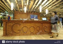 google russia office home design ideas