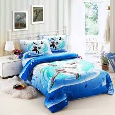 Girls Bedding Sets Twin by Online Get Cheap Music Bedding Aliexpress Com Alibaba Group