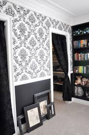 Curtains For A Closet by Curtain Beads For Closet Decorate The House With Beautiful Curtains