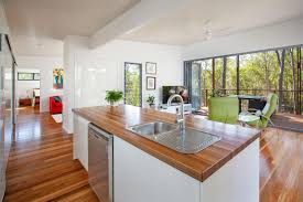 Granny Flats by Brisbane Leading Granny Flat Smal House Tiny House Designers