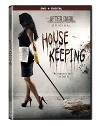 house keeping housekeeping andersonvision