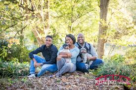 photographers in raleigh nc the fuller family pullen park raleigh nc family photographer