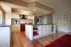 french kitchen gallery direct kitchens country kitchen gallery direct kitchens house pinterest