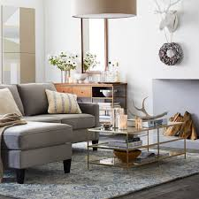 west elm side table buy west elm martini side table online at