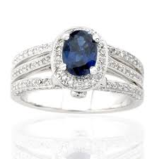 highway wedding band gemstones fort michell ky schulz and sons jewelers