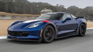 corvette sports car 2017 chevrolet corvette grand sport 2017 best driver s