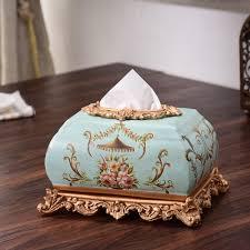 Creative Housewarming Gifts Online Get Cheap Ceramic Tissue Box Aliexpress Com Alibaba Group
