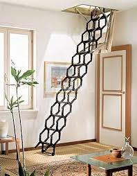 Folding Stairs Design 77 Best Escaleras Ecualizables Images On Pinterest Stairs