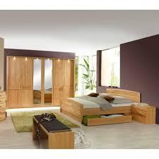 Schlafzimmer Deko Licht Wohndesign 2017 Herrlich Attraktive Dekoration Schlafzimmer