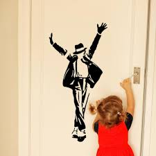 Dance Wall Murals Compare Prices On Dance Wall Murals Online Shopping Buy Low Price