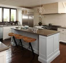 island stools kitchen counter with bar stools to eat on in the kitchen home