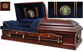 discount caskets caskets online cheap caskets for sale discount coffins best